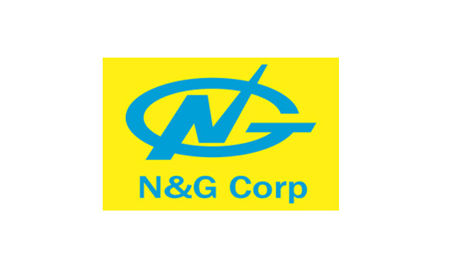 chủ đầu tư dự án hanssip phú xuyên - công ty cổ phần phát triển N&G