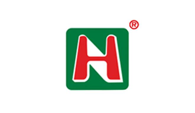Công ty TNHH Thương mại Vật tư Nam Hải